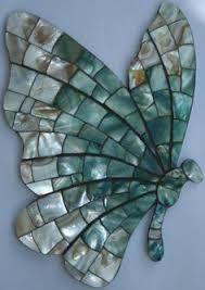 Resultado de imagen para mesas con mosaicos Mosaic Tile Art, Mosaic Artwork, Mosaic Crafts, Mosaic Projects, Mosaic Glass, Glass Art, Stained Glass Designs, Mosaic Designs, Stained Glass Patterns