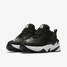 pretty nice 6a51d 82d1d Chaussure Nike M2K Tekno pour Femme