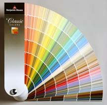 1000 Images About Paint Products To Get On Pinterest