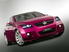 Holden will build a next-generation small car in Australia as part of its newly announced co-investment with federal and state governments, but the future of the Commodore as a large, rear-wheel driv . General Motors, New Car Quotes, Et Wallpaper, Holden Torana, Holden Australia, Big Girl Toys, Girls Toys, Aussie Muscle Cars, Chevrolet Ss