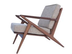 Palm Springs Lounge Chair in Beige Home Depot Adirondack Chairs Key: 7182439597 For Rent Chairs And Tables Product Chairs At Ashley Furniture set of chairs for living room? Modern Chairs, Modern Furniture, Home Furniture, Furniture Design, Makeup Furniture, Furniture Chairs, Modern Armchair, Vintage Chairs, Sofa Chair