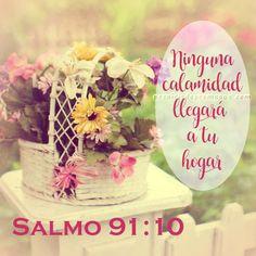 Promesas de Dios, Reflexiones cristianas con imágenes, Mensajes cristianos, Devocional, Oraciones cristianas, Consejería cristiana