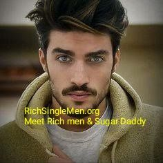 Rich Single Men & Sugar Daddy on:  ❤❤ RichSingleMen.org ❤❤  This site is the leading rich sugar daddy website, rich men dating site with over 1,800,000 rich men and successful businessmen and hot women. #richsinglemen #men #singlemen #richmen #dateamillionaire #millionairematch #singles #relationships #sugardaddy #sugardaddies #sugardaddydating #sugardaddysite #sugardaddywebsite #beneficialrelationship #romantic #sugarbabywanted #sugarbabyneeded