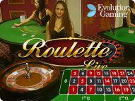 казино без играть смс и бесплатно регистрации
