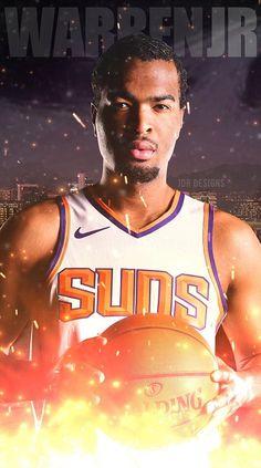 Phoenix Suns, Sports, Design, Hs Sports, Sport, Design Comics