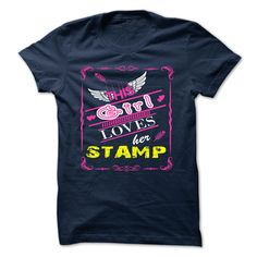 [New tshirt name meaning] STAMP  Teeshirt of year  STAMP  Tshirt Guys Lady Hodie  TAG FRIEND SHARE and Get Discount Today Order now before we SELL OUT  Camping administrators