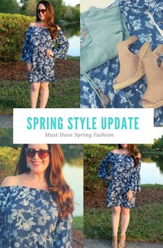 Target has some great spring pieces. Check out these spring style must haves and find out how to save on them with @retailmenot! AD