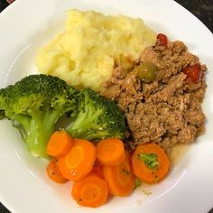 Real Food Recipes, Diet Recipes, Healthy Recipes, Lunch Snacks, Lunches And Dinners, Healthy Meal Prep, Healthy Eating, I Love Food, Clean Eating