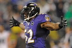2016-06-19 - Backgrounds In High Quality - ray lewis picture - #40965