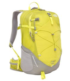 Pack - The North Face Angstrom - 79.00€