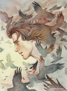 """goldseven: """" """"Terror in your eyes, your heart is racing for the innocence we lost will not return"""" Ash, Polaris Maedhros. Das Silmarillion, History Of Middle Earth, Soul Art, Jrr Tolkien, Art For Art Sake, Lotr, The Hobbit, Character Inspiration, Character Ideas"""