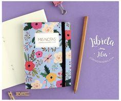 Cuadernos y Libreras / lorenzadiseño.com Instagram @lorenzadiseno. C.A.B.A. / ENVIOS A TODO EL PAIS!