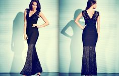 Getting ready for New Years? New Year Eve Outfits Ideas 2013-2014