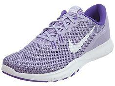 size 40 f10b4 ddb24 Amazon.com   Nike Women s Flex Trainer 5 Shoe   Road Running