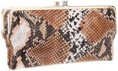 Hobo Lauren Vintage 3385 Wallet