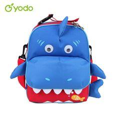 110ea1352f5f 8 Best Kids Cooler Backpack images