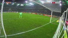 Serge Gnabry goal vs Borussia Mönchengladbach (4-1) http://ift.tt/2cv2Yrh Love #sport follow #sports on @cutephonecases