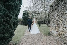Kate and Andrew's Wedding at Notley Abbey - Bijou Wedding Venues Wedding Goals, Wedding Planning, Weddingideas, Real Weddings, Beautiful Flowers, Wedding Venues, Wedding Dresses, Photography, Wedding Reception Venues