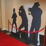 6 DIY Oscar Party Ideas