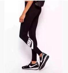 Women's Fashion Summer Pants Korean Cotton Pencil Pants Slim Print Leggings [6358654788]