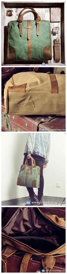 22 besten Backpack Bilder auf Pinterest | Geldbörsen, Taschen und ...