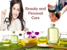 #Chinese consumers increase in more convenient or cheaper options for buying super premium #beauty & #personalcare