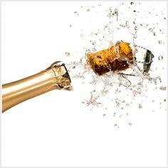 12 simpatias infalíveis para o ano novo