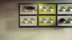 Unser Klassiker an Blumentöpfen von Elho  #elho #desing #interiordesign