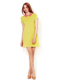 Kate Spade Gilt Sale May 2013