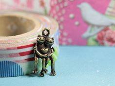 http://leche-handmade.com/?pid=31330989