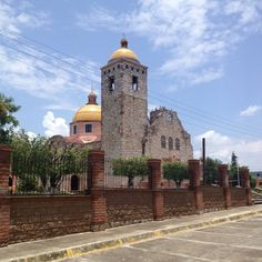 Huascato, Jal.