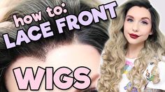 Wigs For Cuties 62