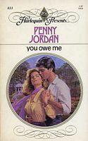 You+Owe+Me