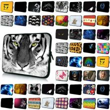 Boys Netbook Cover Fit 10 15 17 12 14 13 7.7 Tablet Laptop Notebook PC 13.3 14.2 11.6 7.9 inch Tiger Pattern Sleever Laptop Bags     Get it here ---> https://shoptabletpcs.com/products/boys-netbook-cover-fit-10-15-17-12-14-13-7-7-tablet-laptop-notebook-pc-13-3-14-2-11-6-7-9-inch-tiger-pattern-sleever-laptop-bags/ + Up to 18% Cashback     Tag a friend who would love this!