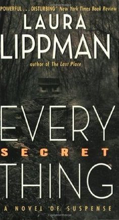 Every Secret Thingis about two girls who happen to take a wrong turn and run into an abandoned stroller with a baby inside. Horror and tragedy strikes & all families involved are ruined. Fast forward 7yrs & the two girls are now 18 & released from prison. But instead of being able to finally live normal lives, their pasts continue to haunt them.