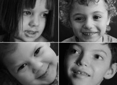 Meet The Children Who Rely On Marijuana To Survive -- Because marijuana remains illegal on a federal level, modern research scarcely focuses on the plant's medical benefits.