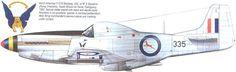 South African Air Force, P51 Mustang, Korean War, African History, Military Aircraft, Fighter Jets, Aviation, Top Gun, Iron Fist