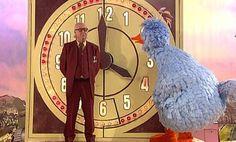 16. Klokkijken Clock Craft, Clock For Kids, Alice In Wonderland, Kindergarten, Children, School, Crafts, Timeline, Anchor
