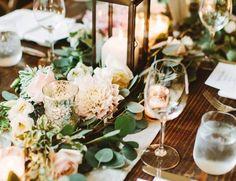 Lantern_wedding_decor_31