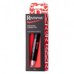 Revitanail Precision Corrector 3 mL
