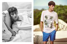 Картинки по запросу chino summer men lookbook