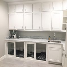 120 Best Laundry Room Decor Ideas and Design For 2019 laundry room decor ideas, . 120 Best Laundry Room Decor Ideas and Design For 2019 laundry room decor ideas, laundry room ideas Mudroom Laundry Room, Laundry Room Design, Tiny House, Up House, Puppy Room, Dog Spaces, Animal Room, Dog Rooms, Dog Houses