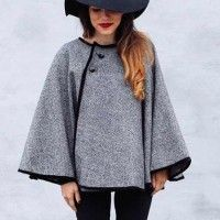 Looking to recreatethe latest fall fashions? Here are some hot fall fashion trends that you can DIY on the cheap. What look willyou be wearing this season?    13 Fall Fashion Trends That You Can DIY On The Cheap Fall is one of my favorite times of year. Not only does it mean