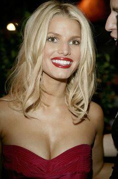 jessica+simpson | Jessica Simpson Nude | Celebrity Sex Tapes - Celebrities Exposed ...
