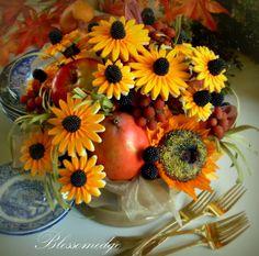 FloralCookieBouquets.com | My Cookie Garden Gallery
