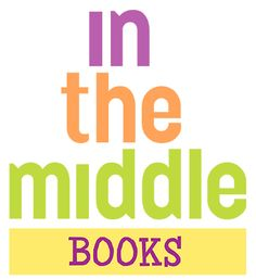 Tween book series for kids! Lots of different types for all kinds of interests.