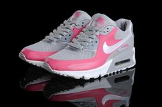 5379421ebb7 12 Best Nike Air Max images