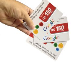 Participe do #DesafioJK Responda ao Quiz Management sobre #MarketingDigital e #ecommerce e ganhe Cupons de R$ 150,00 do Google AdWords.  http://fixar.me/DesafioJK.php