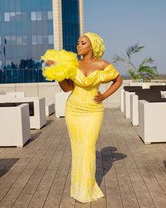 Latest Aso Ebi Styles For the Weekend Diyanu Aso Ebi Lace Styles, Lace Gown Styles, African Lace Styles, Latest Aso Ebi Styles, African Lace Dresses, Latest African Fashion Dresses, African Print Fashion, Africa Fashion, Ankara Styles