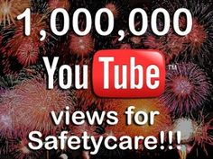 http://huskyface.me/2013/12/04/buy-youtube-subscribers-uk-cheap/ Buy YouTube Views